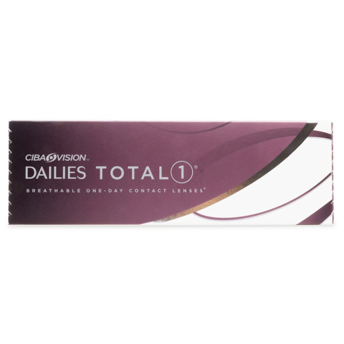 dailies-total1-30-pack-v1_fr_productpagextralarge