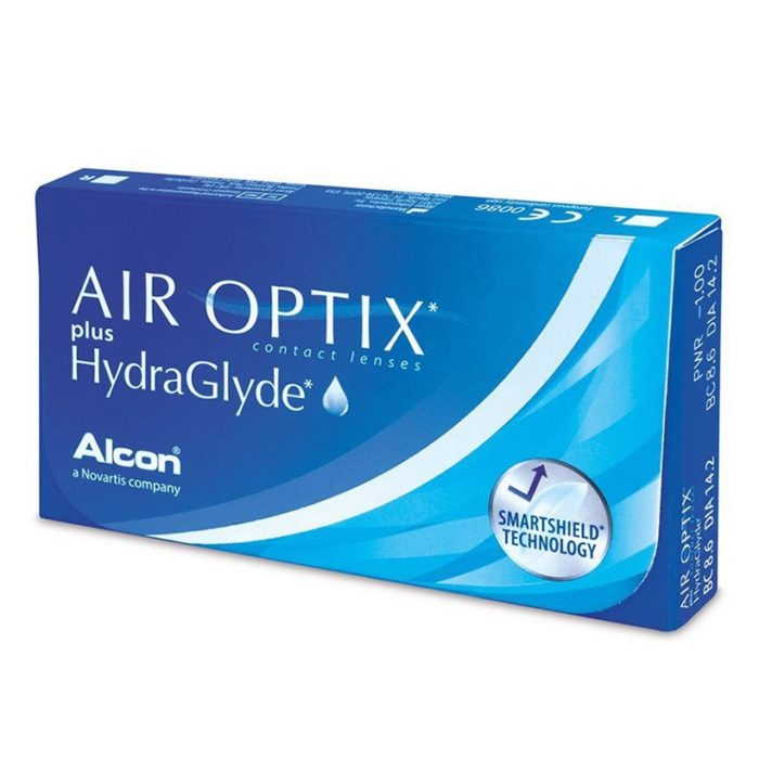 alcon-air-optix-hydra-glyde